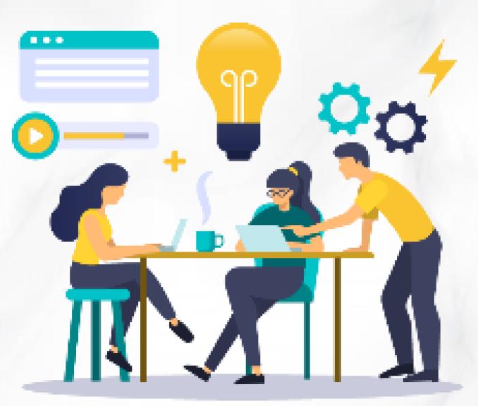 Register as OneDios Partner