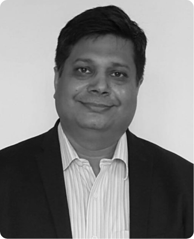 Amit - CEO & Co-founder
