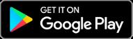 OneDios consumer Android App