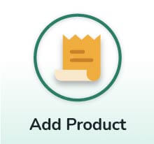 Add Product