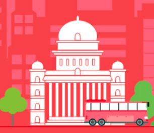 RO Service in Bangalore