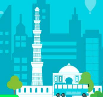 RO Service in Delhi