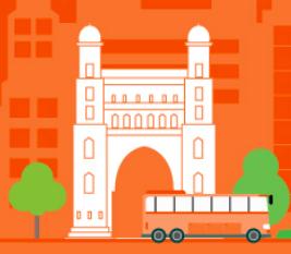 RO Service in Hyderabad