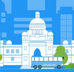 RO Service in Kolkata