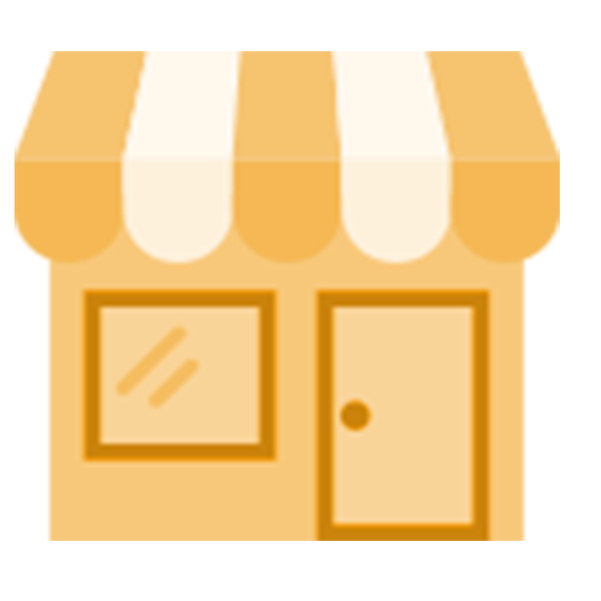 Shop on OneDios