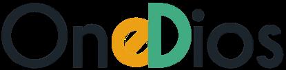 www.onedios.com